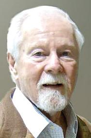 DR. MILLER LOVETT