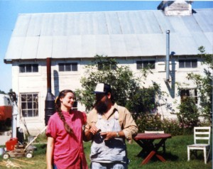 Sheila-and-Halleck-Laurel-Barn